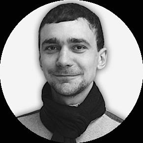 Pavel Krivtsov