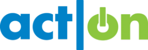 Act-On Savings and Discount Campaign