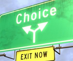 How to Choose a Marketing Automation Vendor