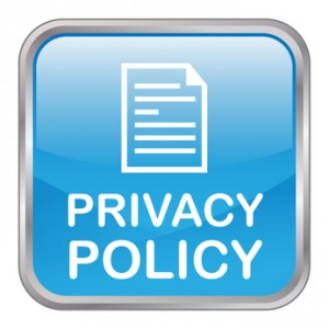 Visitor Tracking Could Violate Your Privacy Statement