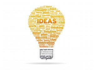 Is Marketing Automation a Good Idea?