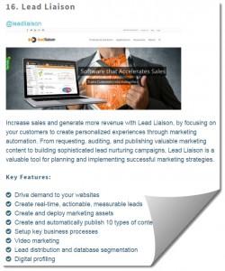 Develop a Successful Marketing Strategy