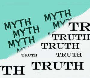 Myths about Marketing Automation