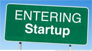 Sales Success for Startups