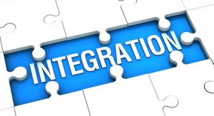 Integrating CRM and Marketing Automation