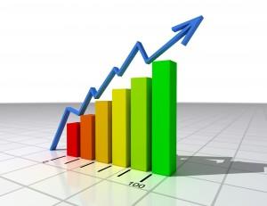 how do analytics influence marketing automation