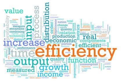 Top 10 Ways to Improve Employee Efficiency