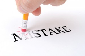 Mistakes to Avoid with Marketing Automation
