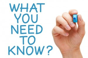 What You Need to Know Before Implementing Marketing Automation