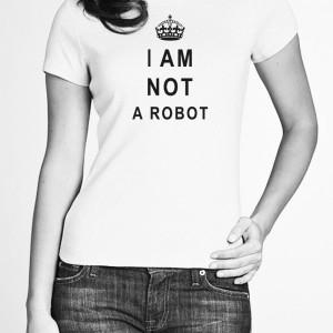 humans-not-robots
