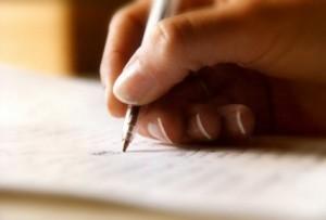Send Handwritten Letters Online
