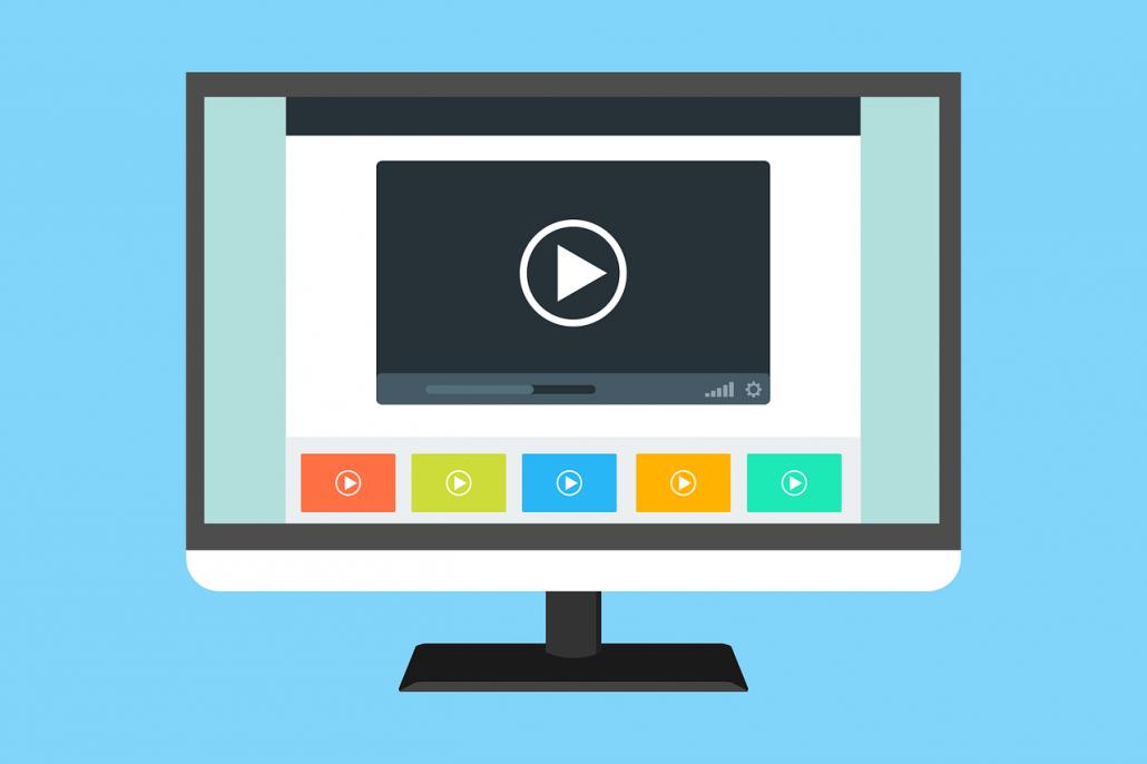 How to Run a Webinar
