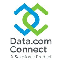 Data.com Connect