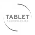 Tablet Technologies