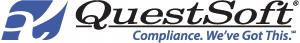 Logo_QuestSoft