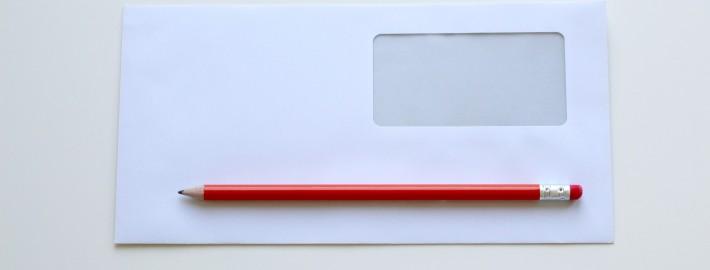 envelope-1803662_1920