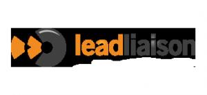 Lead Liaison