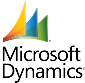 Microsoft Dynamics CRM and Marketing Automation