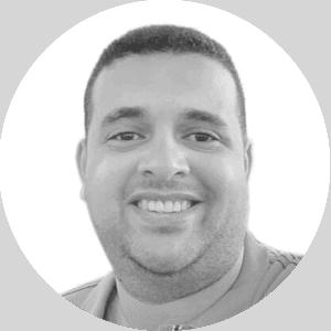 Mohammed Zaghloul
