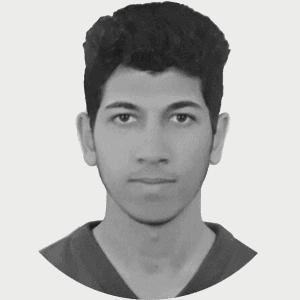 Khaled Alam