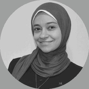 Amani Mohamad